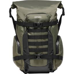 Gitzo Backpack Adventury 30L