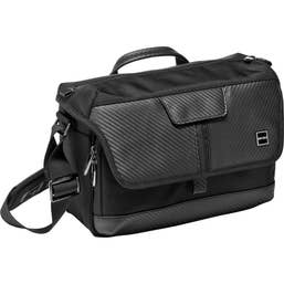 Gitzo Century Camera Compact Messenger Bag
