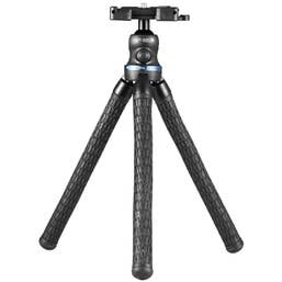 Gizomos Mini Flexible Tripod