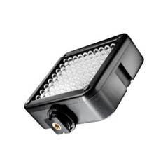 Glanz LS LED80B Video/DSLR Light