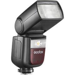 Godox V860IIIF I-TTL Li-Ion Flash For Fuji