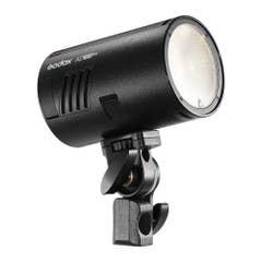 Godox AD100Pro Portable Lithium Ion Flash