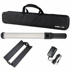Godox LC 500 Bi Colour Light Stick