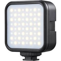 Godox Litemons LED6BI Bi-Color Camera Video LED Light