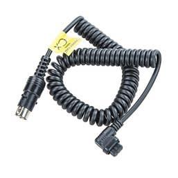 Godox PB-CX Propac Canon Cable