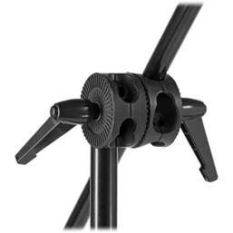 Godox RH-01 Reflector Holder Arm with Grip 1.2m