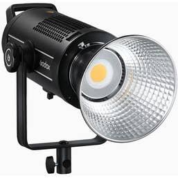 Godox SL-200W II Led Monolight