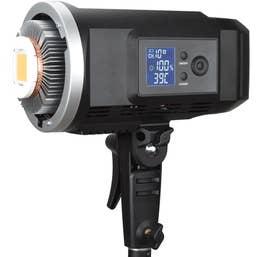 Godox SLB60W LED Daylight Light 60w