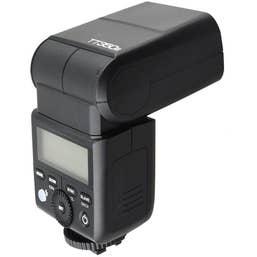 Godox TT350S TTL Speedlite for Sony