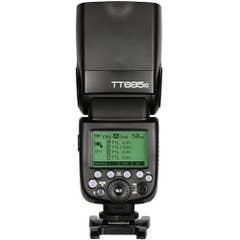 Godox TT685C Speedlight Flash For Canon