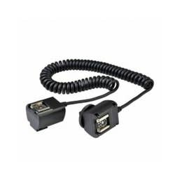 Godox TTL TL-C Shoe Cord Canon