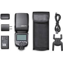 Godox V860IIIN I-TTL Li-Ion Flash For Nikon