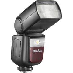 Godox V860IIIOP I-TTL Li-Ion Flash For Olympus & Panasonic