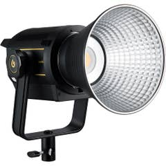 Godox VL150 Daylight 150WLED Video Light