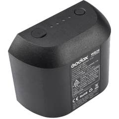 Godox WB26 Battery for AD600Pro