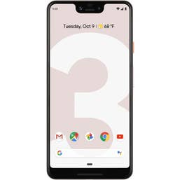 Google Pixel 3XL 64GB (Not Pink)