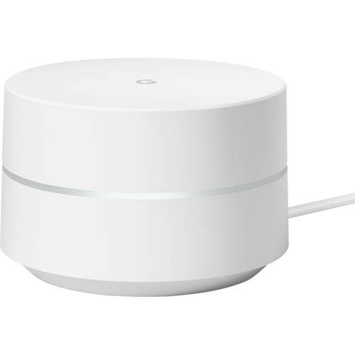 Google Wifi Home Mesh Wi-Fi System