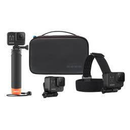 GoPro Adventure Kit 2