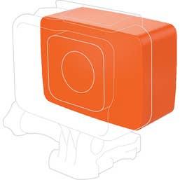 GoPro Floaty Backdoor for Hero5 Black