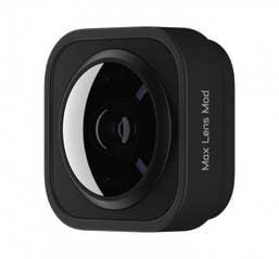 GoPro Max Lens Mod - for Hero 9 Black