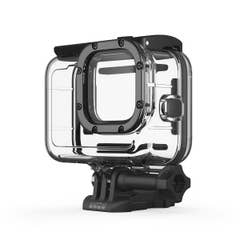 Gopro Protective Housing for HERO9 Black