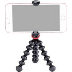 GorillaPod Mobile MiniBlack Stand
