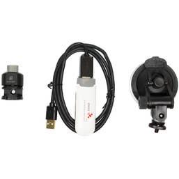 GPS Module For Insta360 Pro