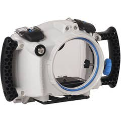 Aquatech EDGE BASE - Nikon Z7/6/7II/6II - GREY