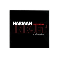 Hahnemuhle Canvas A4 - 30 Sheets (646519)