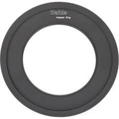 Haida 150 Series Adapter Ring - 72mm