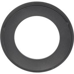 Haida 150 Series Adapter Ring - 95mm