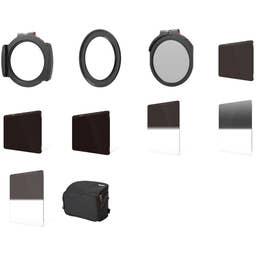 Haida M10 Master Filter Kit