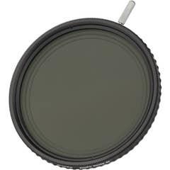 Haida Nano Pro VAR ND 77mm Variable ND 0.9-3.0 3-10 Stops Filter
