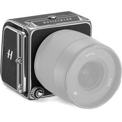 Hasselblad 907X 50C Mirrorless Medium Format Digital Camera Body