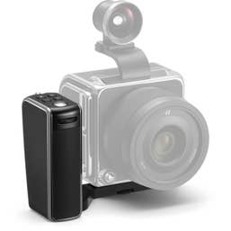 Hasselblad Control Grip for 907x 50C