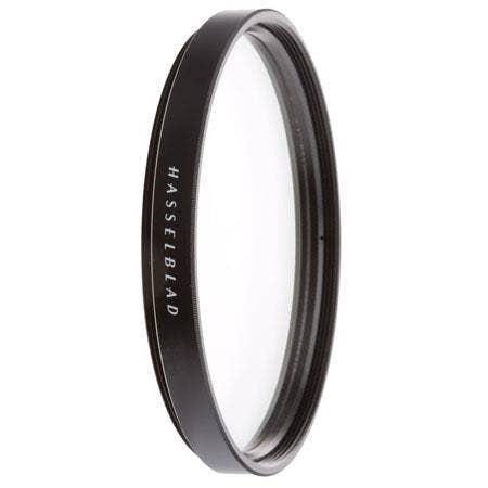 Hasselblad H1 95mm UV Filter