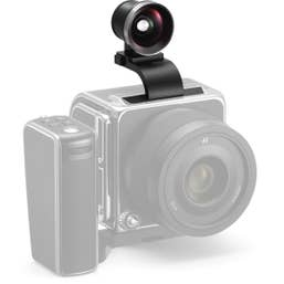 Hasselblad Optical Viewfinder for 907x 50C