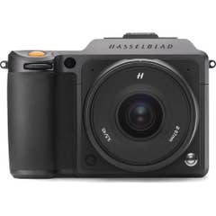 Hasselblad X1D II 50c Body