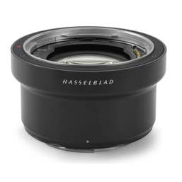 Hasselblad XH Converter 0.8
