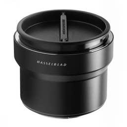 Hasselblad XV Lens Adaptor for X1D-50c