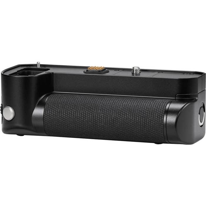 Leica HG-SCL6 Handgrip for Leica SL2
