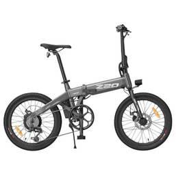 HIMO Electric Bike Z20 Grey