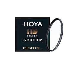 Hoya 67mm HD MkII Protector Filter