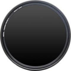 Hoya 67mm ND Variable Density II Filter