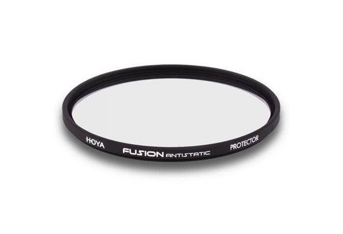 Hoya Fusion 95mm Protector Filter