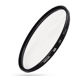 Hoya 77mm UX UV Filter