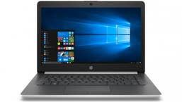 """HP 14-CM0084AU 14"""" Laptop"""