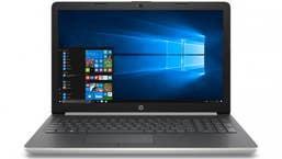 """HP 15-DA0094TU 15.6"""" Laptop"""