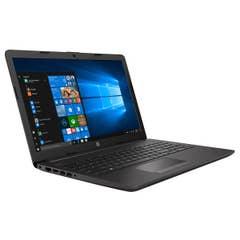 "HP 250 G7 15.6"" HD Intel Celeron, 8GB, 256GB SSD, Laptop - 2F1X8PA"