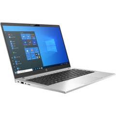 "HP 430 G8 13.3"" HD Intel Core i7, 8GB, 256GB SSD, Laptop - 366B7PA"